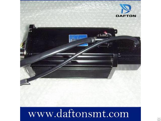Smt Juki Ke2010 2080 Y Motor