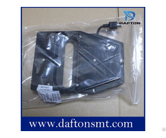Smt Juki Lnc60 Laser 40045547 8015218 For Ke2070 Ke2080 Fx 3 Machine