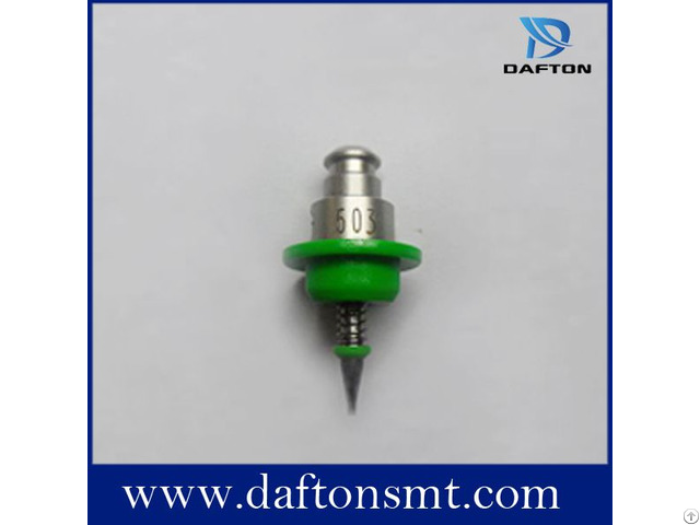 Juki 503 Nozzle 40001341 For Smt Ke2050 Machine