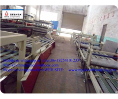 Mgo Mgcl Sawdust Material Magnesium Oxide Production Line