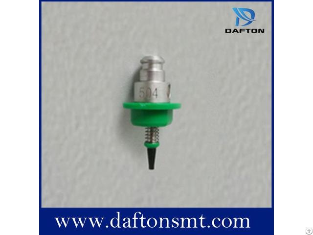 Nozzle Original Juki 504 40001342