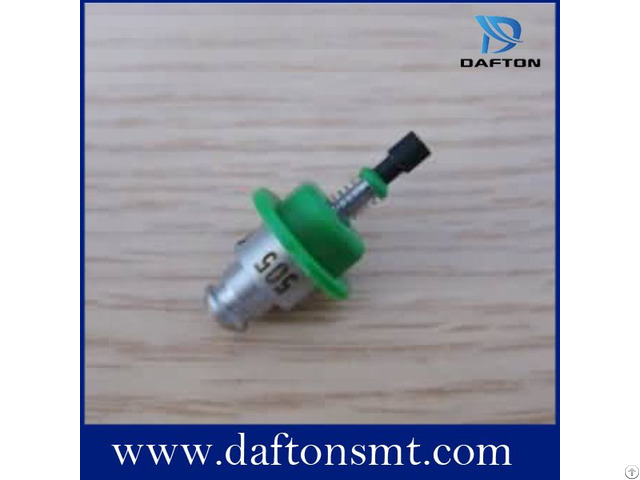 Juki 505 Nozzle 40001343 For Ke2050 Machine