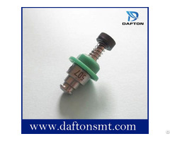 Original Juki 507 Nozzle 40001345 For Smt Ke2050 Machine