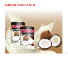 Coconut Milk High Quality From Viet Nam