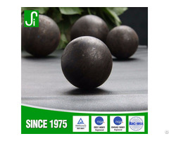 Low Price 20 150 Mm Forging And Casting Grinding Steel Ball