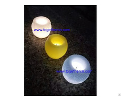 Sell Cheap Flicker Led Candle