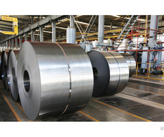 China Cold Rolled Steel Plate Prices Sizes For Sale Buyer
