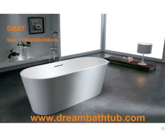 Bathtub Db07
