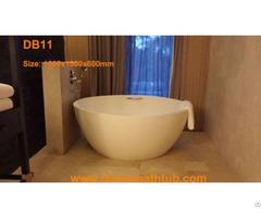 Bathtubs Db11