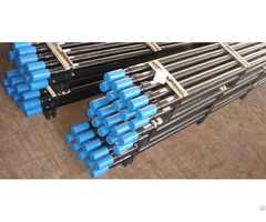 Lotus Drill Rods