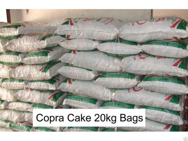 Groundnut Oil Copra Cashew Nut Shell Cake Residue