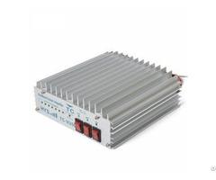 Dual Band Portable Radio Amplifier Tc Vu50