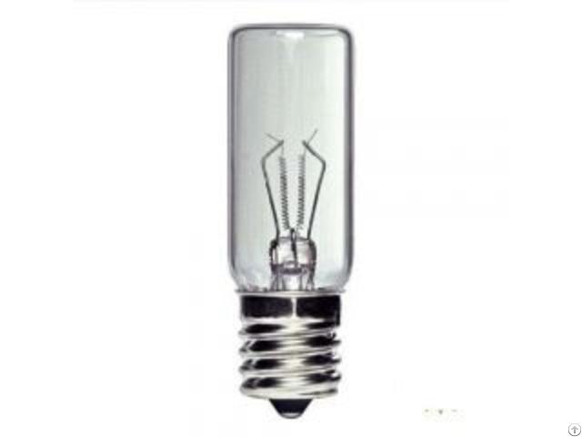 Uv Germicidal Lamp