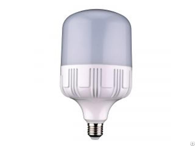 Led Bulbs Supplier