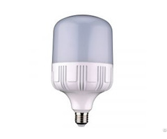 Led Bulbs Supplier