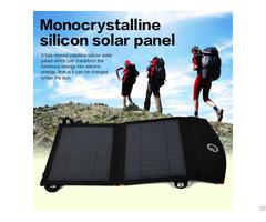Solar Charging Panels Hys Panel B