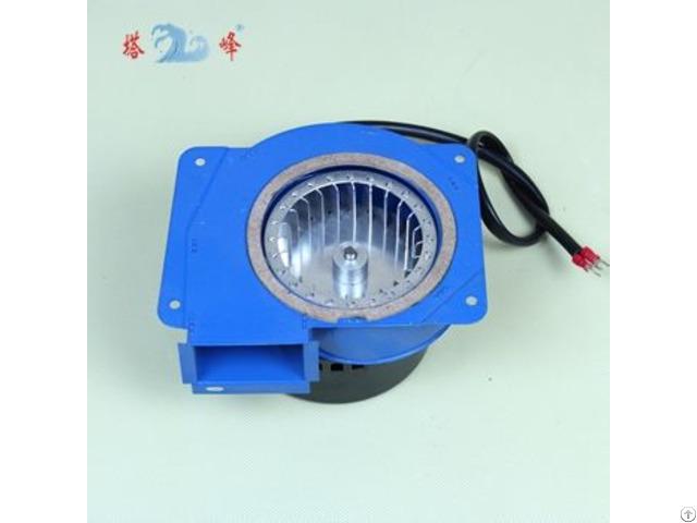 20w Bbq Grill Smoke Hoods Small Fan Blower