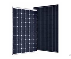 Complete System 120w 120 Watt 150w 180w 200w 250w 260w Solar Panel Pv Module