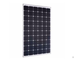 Photovoltaic 300w 300watt 250w 250watt Solar Panel Pv Module