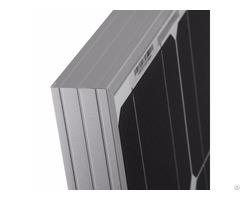 Solar Panel Pv Module 20w 30w 50w 60w 80w 100w
