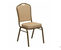 Banquet Chairs Manufacturer