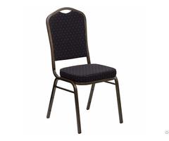 Aluminium Banquet Chairs