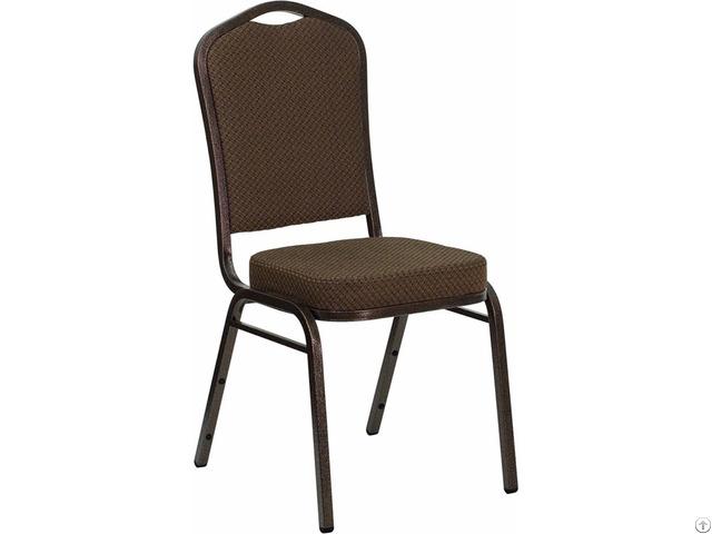 Cheap Banquet Chairs