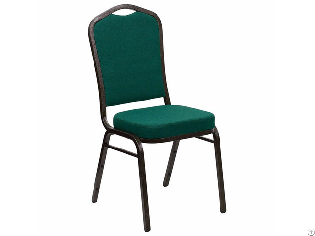 Stackable Banquet Chairs Wholesale