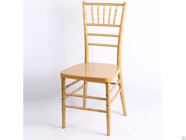 Chiavari Chairs Wholesale