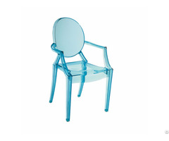 Ghost Chairs Wholesale