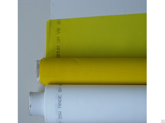 Nylon Screen Printing Mesh
