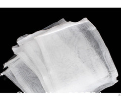Nylon Filter Mesh China