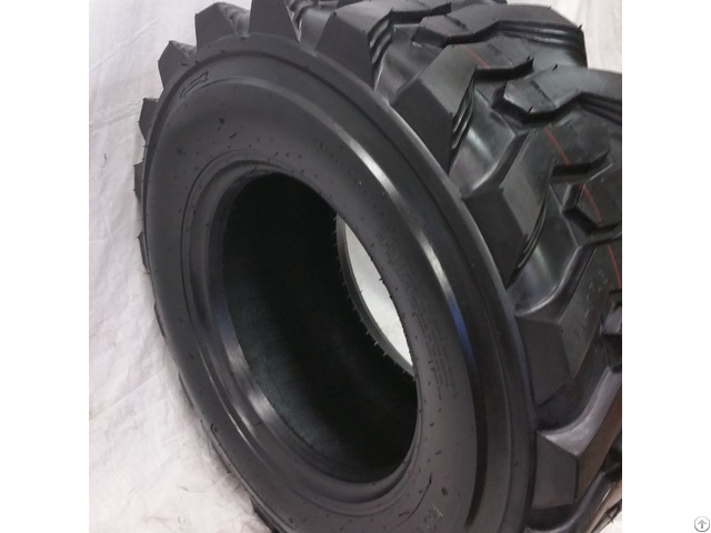 Forklift Tires Of Hyundai Quality