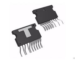 Lme49811 Audio Power Amplifier Series