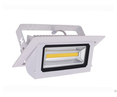 Zenlea 30w Led Projection Light