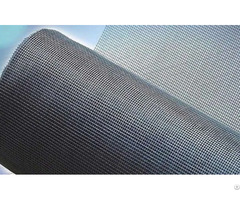Plastic Insect Mesh Screen For Windows