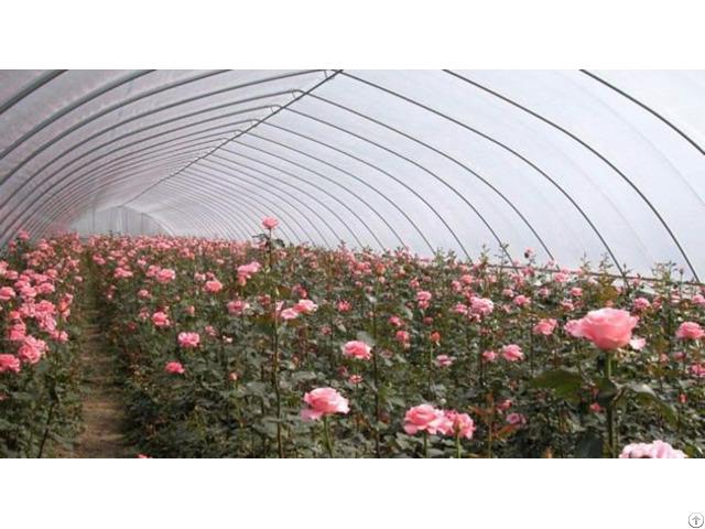 Windbreaking Greenhouse Shade Cloth