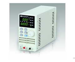 It8200 Digital Control Dc Electronic Load