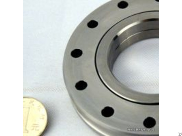 Good Quality Crossed Roller Bearing Xv40