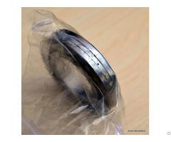 Turntable Bearing Crbh 3010 A Auu