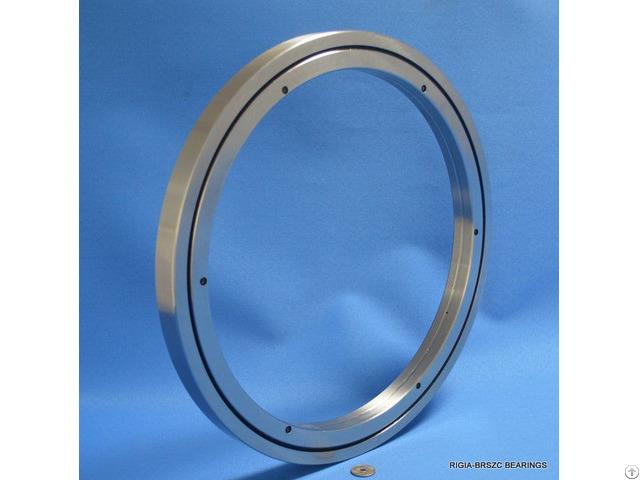 Re 4010 Crossed Roller Bearing
