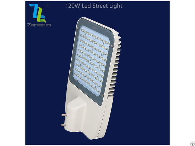 Zenlea 120w Ip65 New Street Light