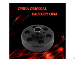 Manufacturer Replacement Automatic Go Kart Engine Centrifugal Clutch Wholesale