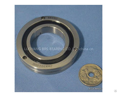 Crbc3010 Crossed Cylindrical Roller Bearing For Manipulators
