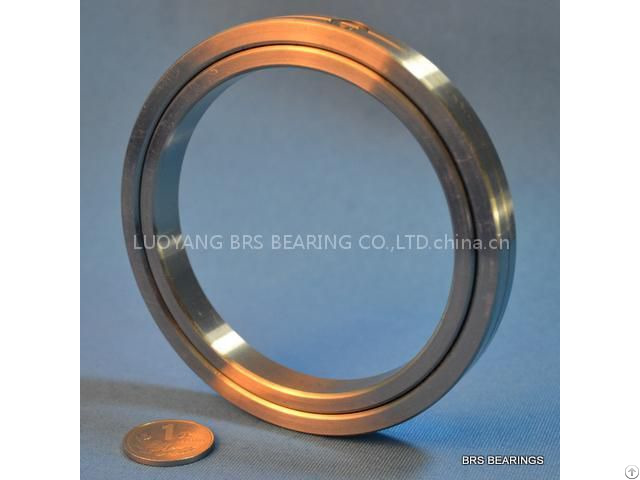 Sx011828 Precision Crossed Roller Bearing