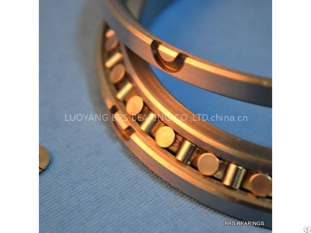Sx011880 Crossed Roller Bearing For Medical Equipment