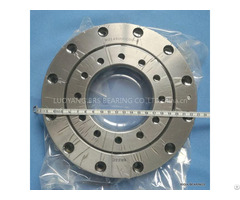 Ru148uucc0g N Rotary Table Bearing