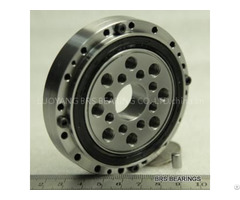 Csf25 Xrb Robust Crossed Roller Output Bearing