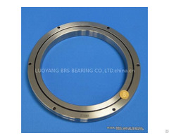High Precision Mmxc1940 Crossed Roller Bearing For Textile Machinery