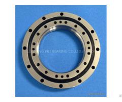 Shf20 Xrb Harmonic Drive Gearhead Bearing